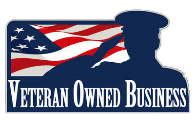 vet owned business
